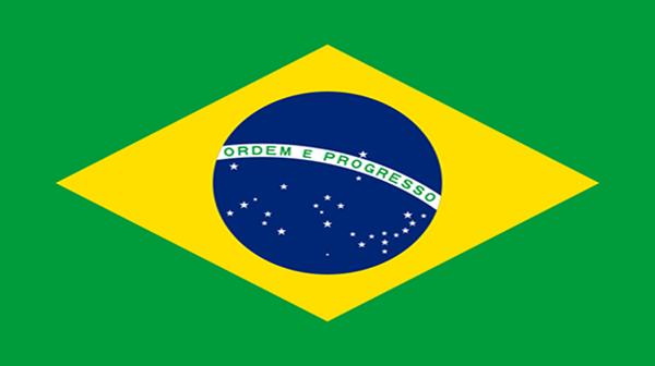Programma WK 2014