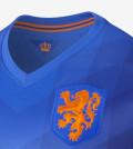 Uitshirt Nederlands Elftal WK 2014