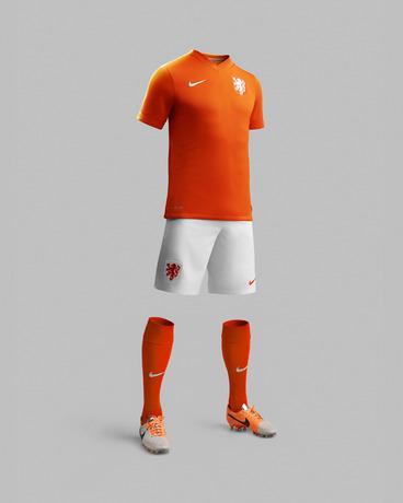 nederlands-elftal-shirt-wk-2014-oranje